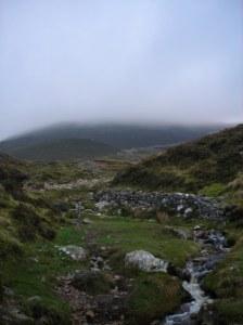 Ireland (373)