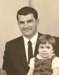 My Father My Dad