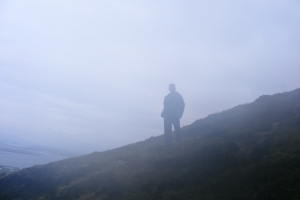 Mist of Mystery Ireland