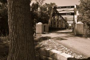 Bold Bridge