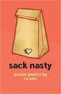 Sack Nasty