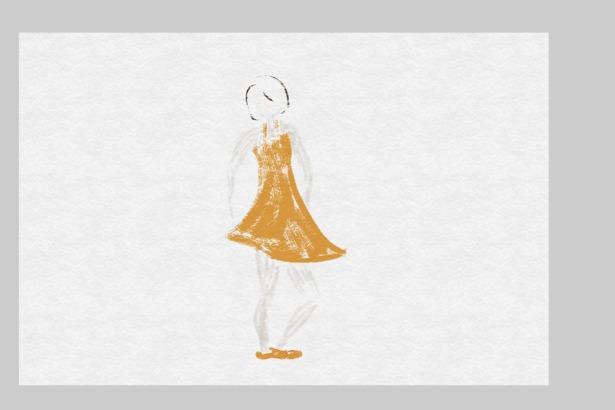 A Dress On Purpose