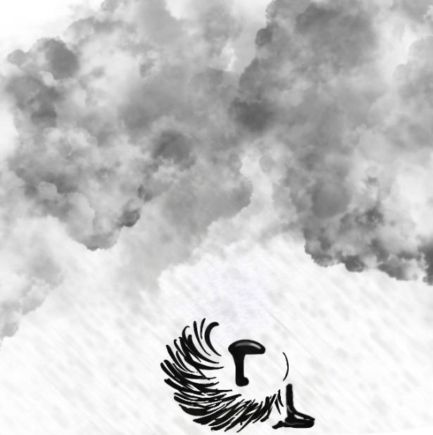 Storm, Cleansing, Destructive