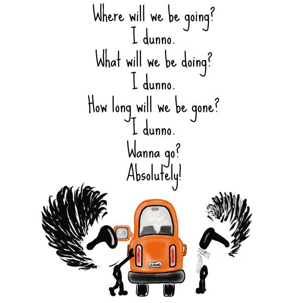 Travel, Explore, Jeep