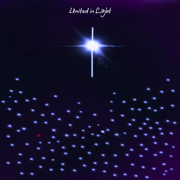 Night Star, Star of Bethlehem