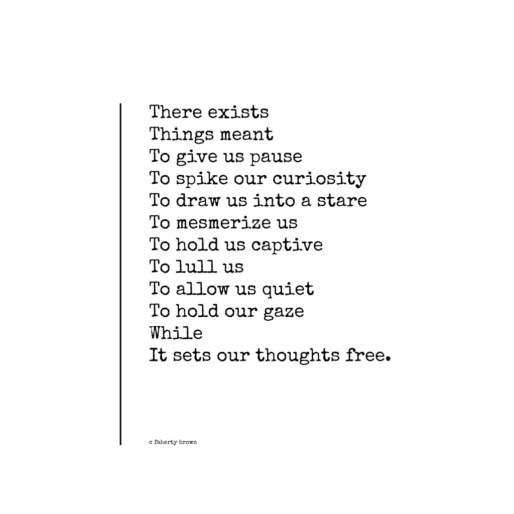 poetry, stare, zone, mesmerize,